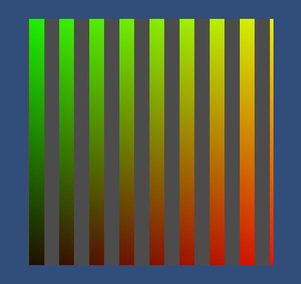 1 1 顶点和片段着色器举例· ShaderLab 开发实战
